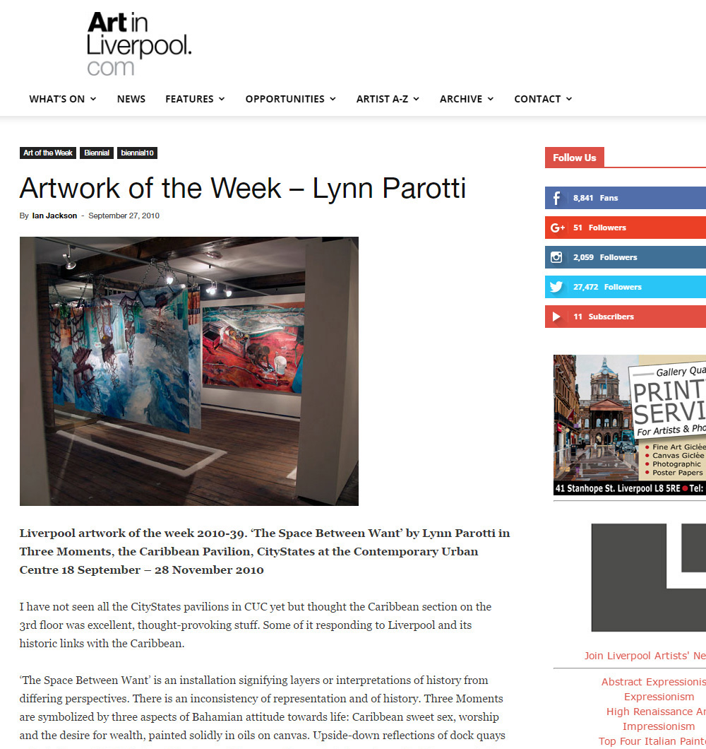 lynn_parotti_press_art_in_liverpool_2